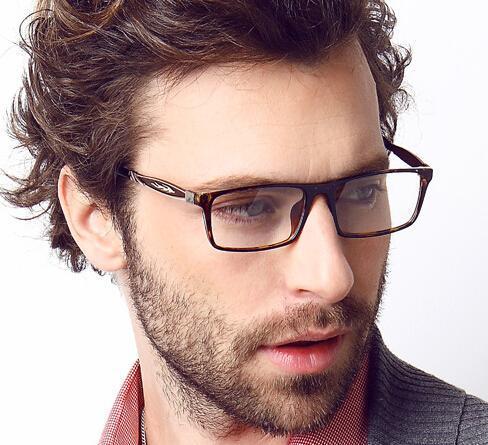 Blue Eye Lenses For Men High Quality Vintage B...