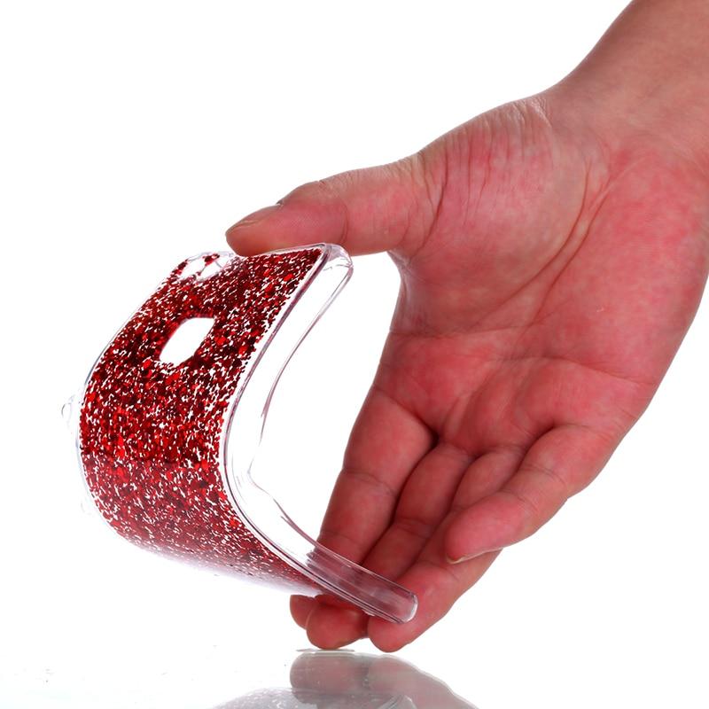Funda de brillo de moda para Huawei P10 Lite funda candy colorful - Accesorios y repuestos para celulares - foto 4