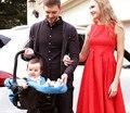 Новейший дизайн удобная автокресло новорожденный спальные корзины baby cradle корзина типа сиденье