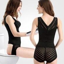 42828da90d7 도매 corset ice 갤러리 - 저렴한 가격에 구매 corset ice Aliexpress ...