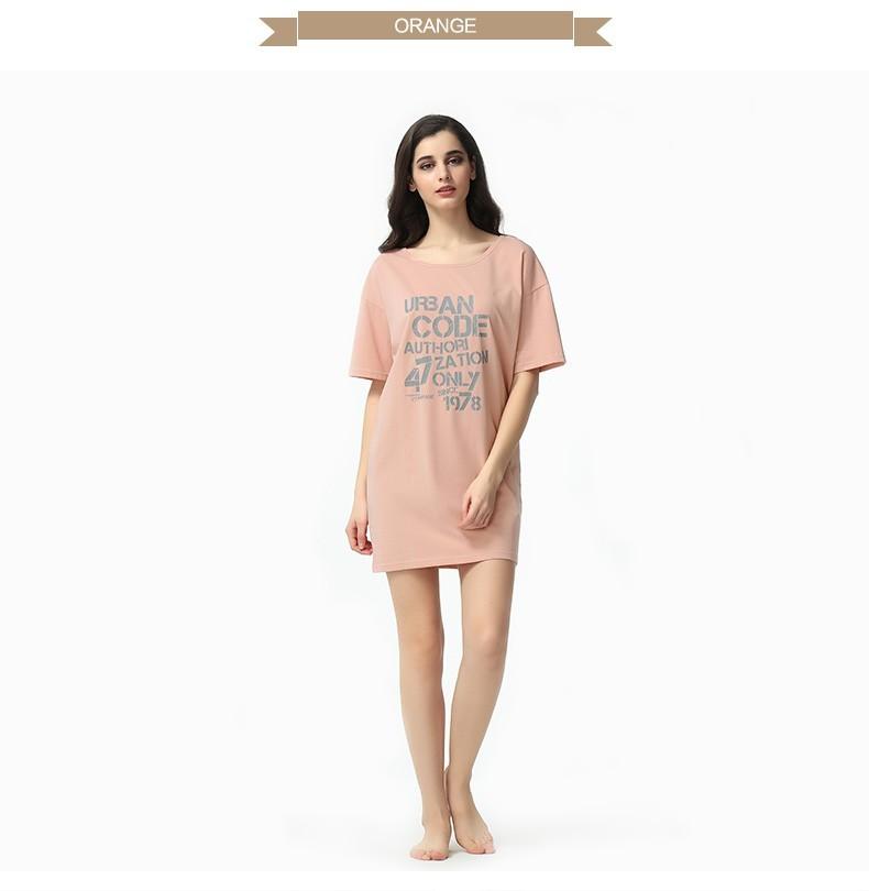 pajamas (11)