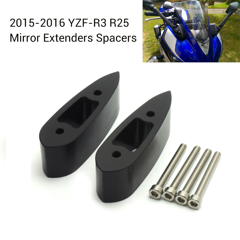 Online Get Cheap Extending Mirrors Aliexpress Com