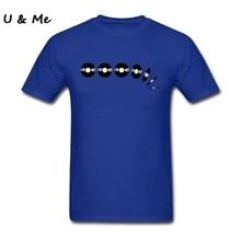 Super cool Vinyl Record t-shirt / 11 Colors