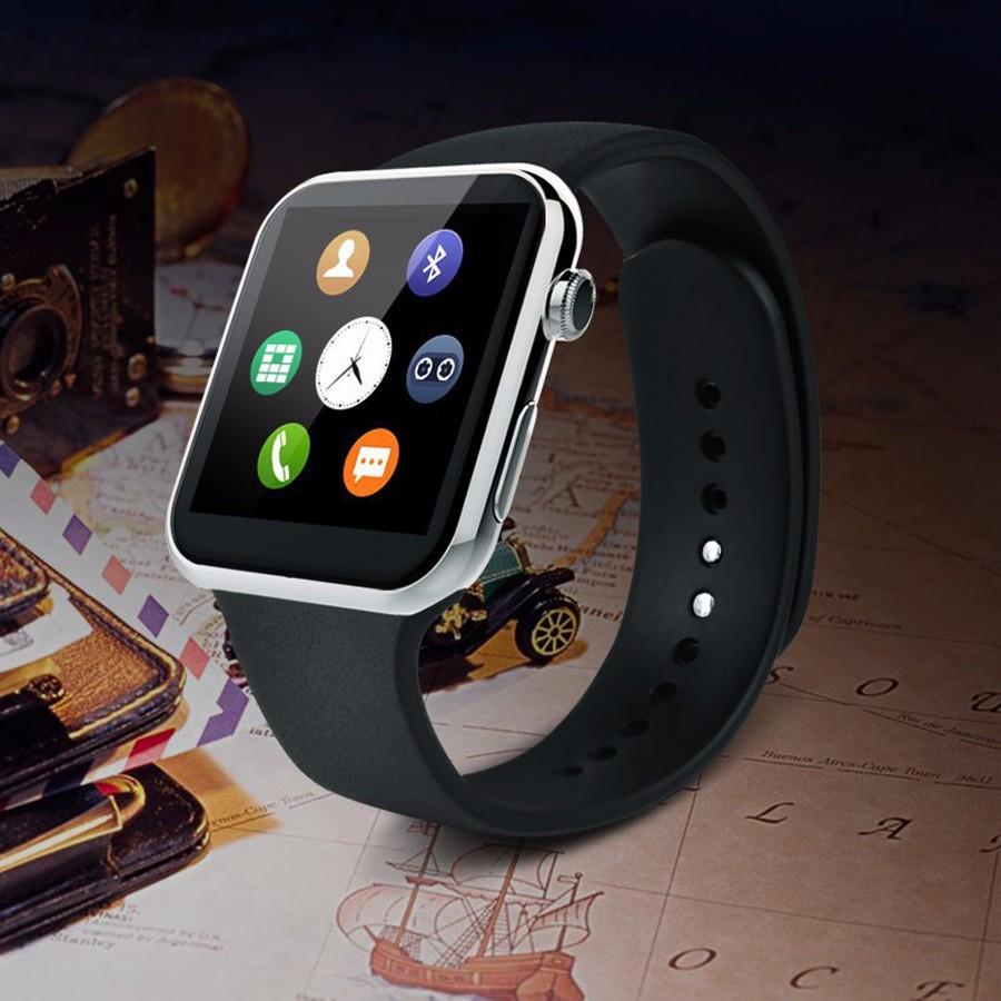 Smart Watch A9 26
