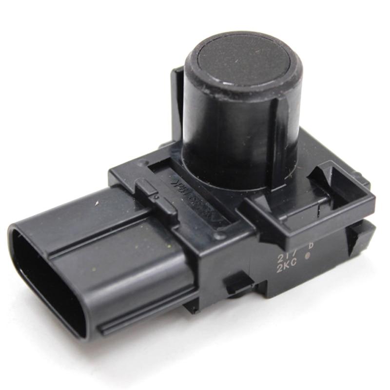 74b74f4ebe Yaopei 8934133190 89341-33190 sensor ultrasónico de estacionamiento para  Lexus/LX570/RX350/Land Cruiser