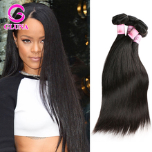 Best Selling Products Of The Year Peruvian Virgin Hair Straight 12-30inch Natural Black Human Hair Weave Cutting Straight Hair