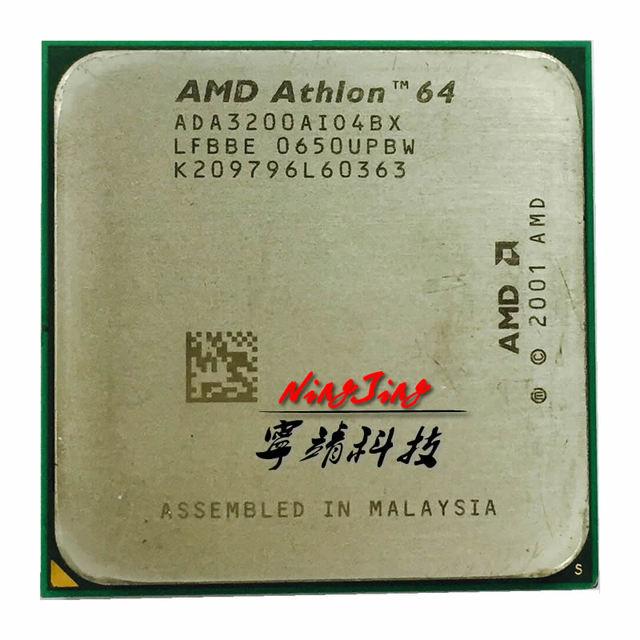AMD ATHLON 64 PROCESSOR 3200 DRIVERS FOR MAC