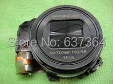 NEW Digital Camera Replacement Repair Parts For SAMSUNG WB250F WB280F WB250 WB280 Lens Zoom Unit