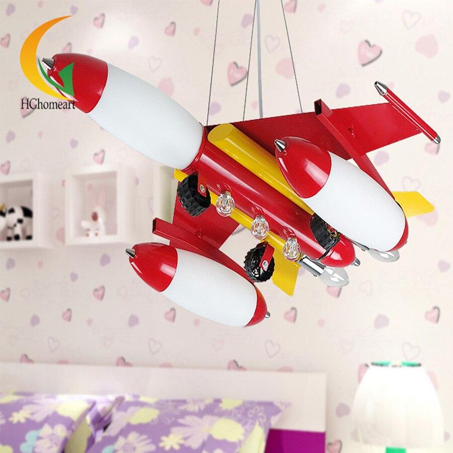 Online Get Cheap Kids Bedroom Chandelier Aliexpress – Childrens Chandeliers