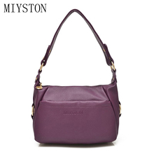 New Women Messenger Bags Luxury Crossbody For Leather Handbags Designer Famous Tote Shoulder