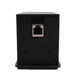 Image 4 - Wiegand USB montage fixe intégré 2D code barres Scanner Module moteur Qr code lecteur kiosque pour le système de contrôle daccès au stationnement
