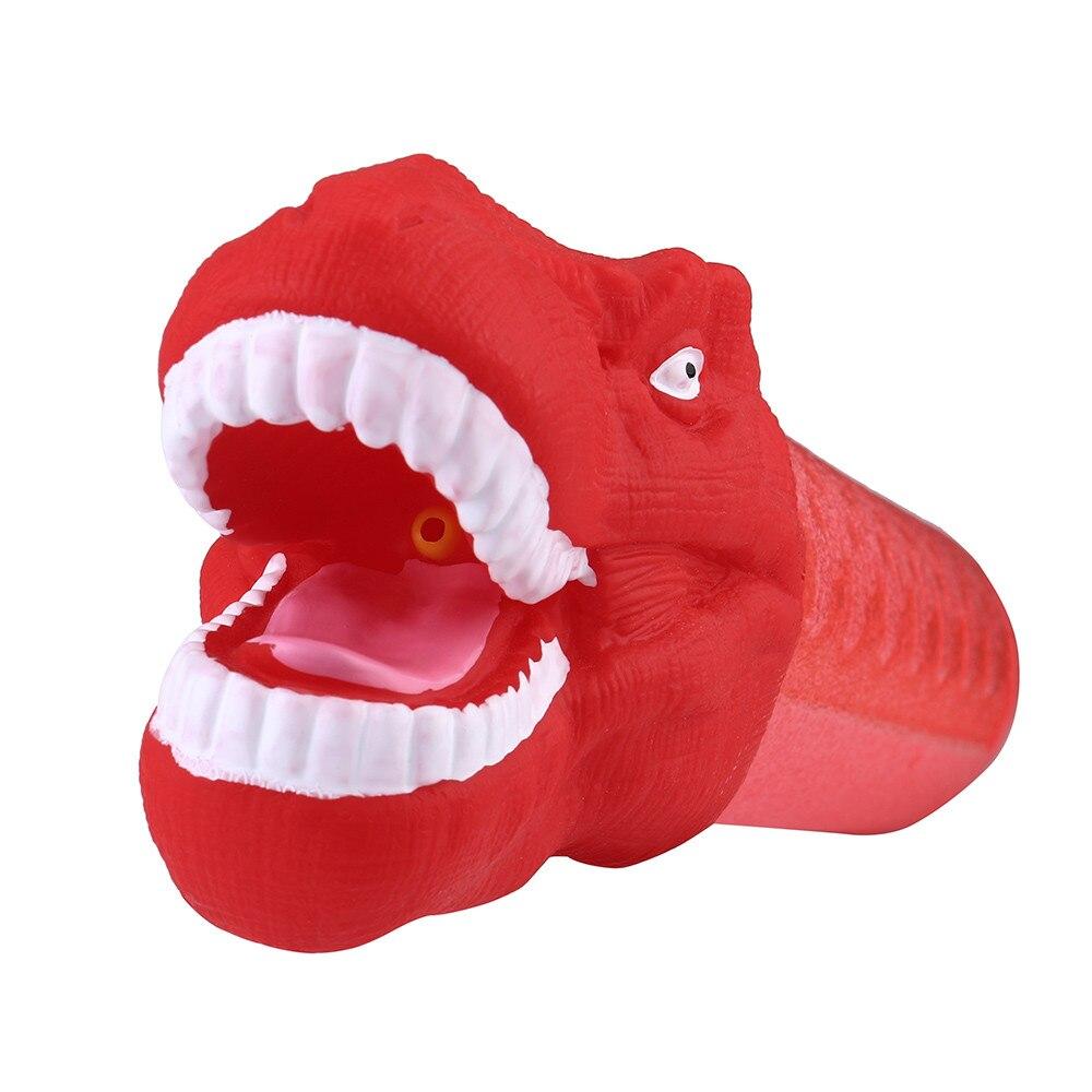 US $6 25 51% OFF|Sandbox toys beach children kids beach toys Funny Cartoon  Dinosaur Pull Type Swimming Water Summer Beach Toys D300206-in Beach/Sand