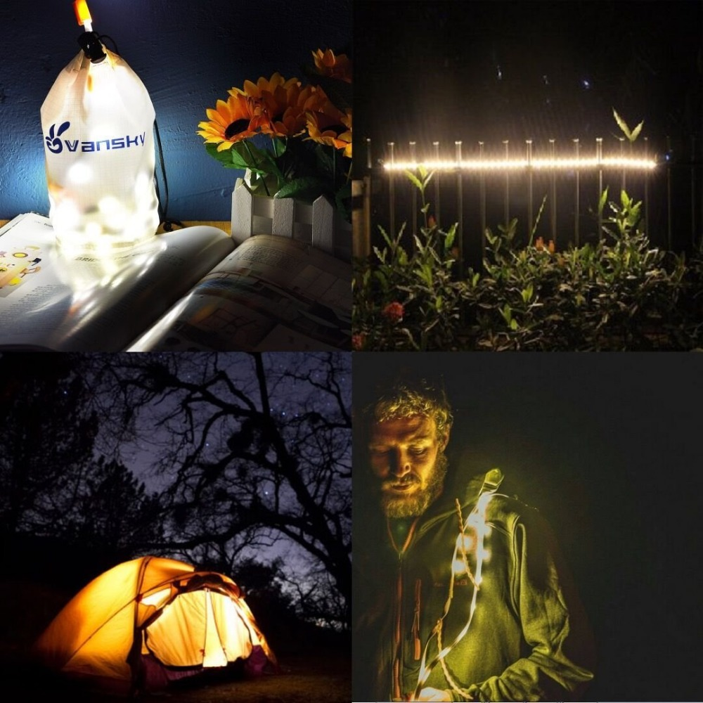 rope light wire string christmas round product detail lighting tube two outdoor led