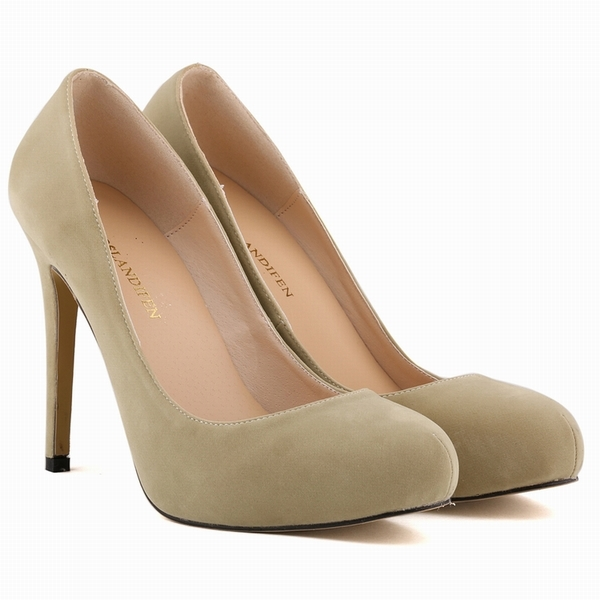 WOMENS Velvet HIGH HEEL Patent POINTED TOE CORSET STYLE WORK PUMPS COURT SHOES US4-11 806-2VE