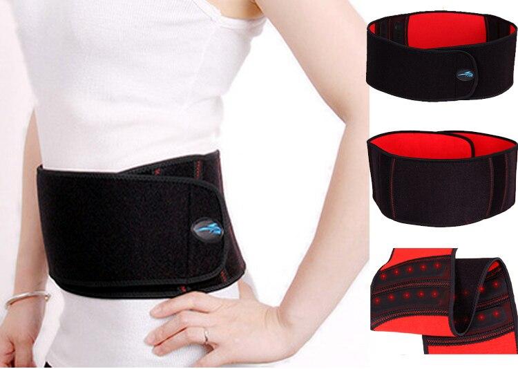 2014 Թեժ մագնիսական թերապիա - Սպորտային հագուստ և աքսեսուարներ