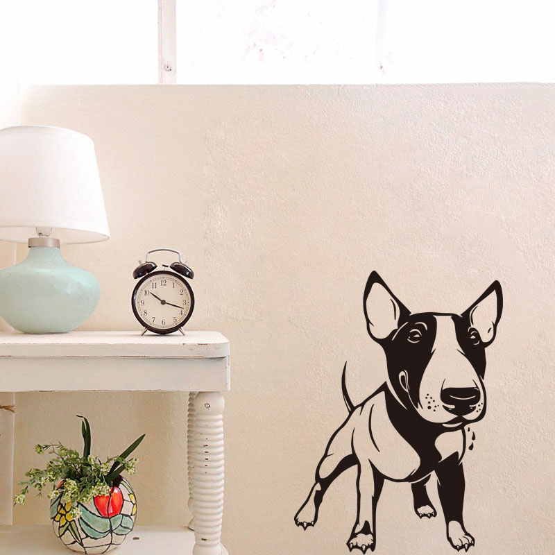 Free Shipping Por Ancient Lamp Cats And Birds Wall Sticker Mural Home Decor Room Kids Decals Wallpaper