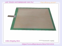 New Original Offer AMT28171 Touch Screen Glass Panel|Instrument Parts & Accessories|   -