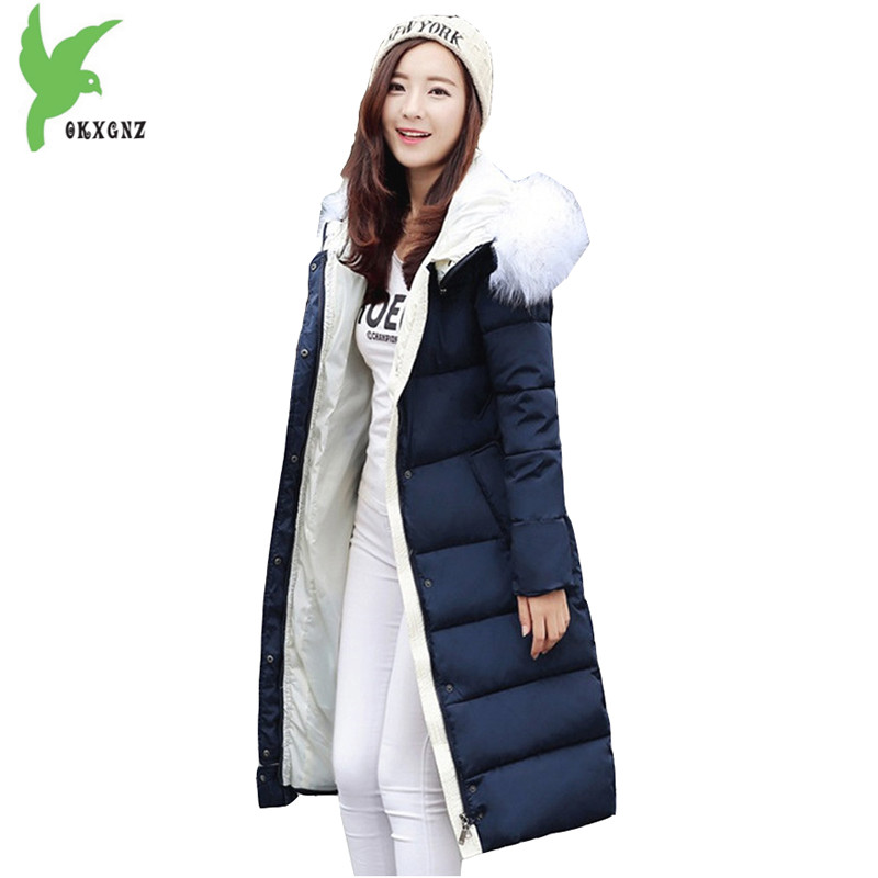 Online Get Cheap Young Womens Coats -Aliexpress.com | Alibaba Group