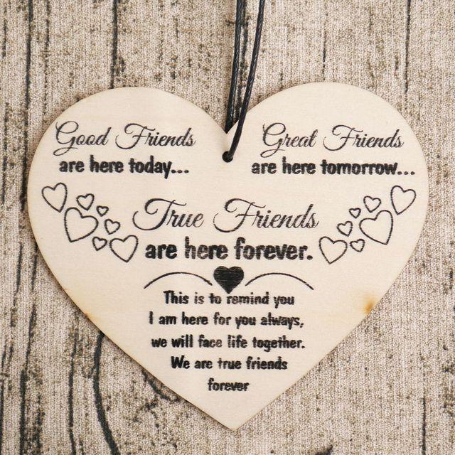 26623b237f3 De Verjaardag Van Je Beste Vriend | Dejachthoorn
