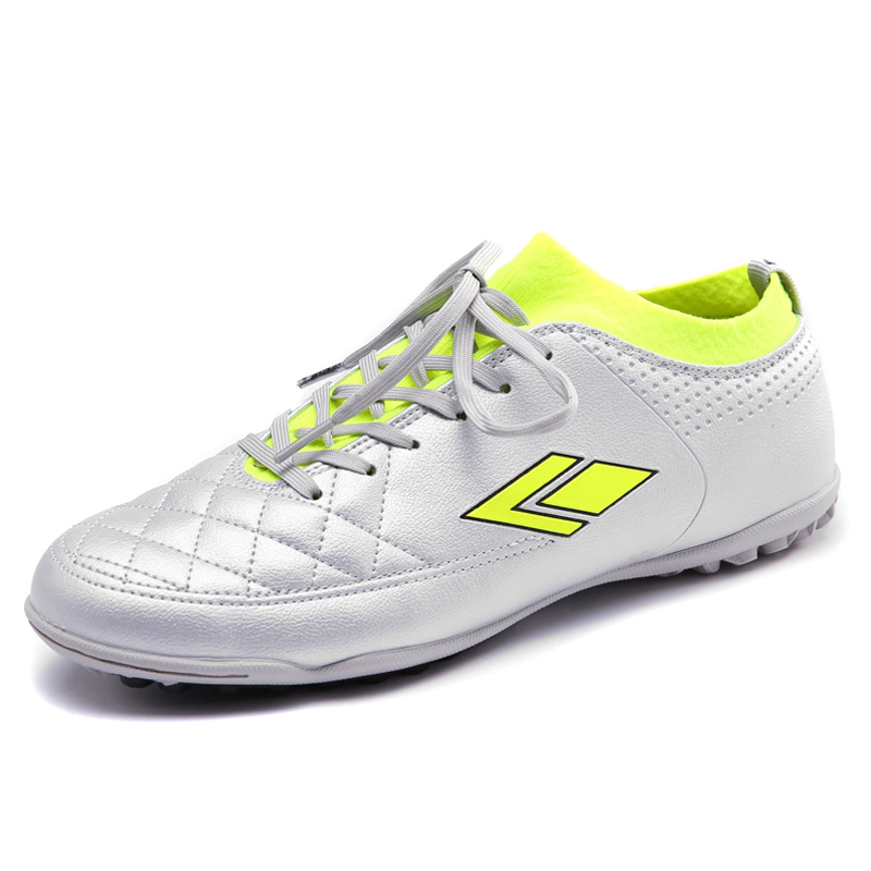 buy wholesale turf soccer shoes from china turf