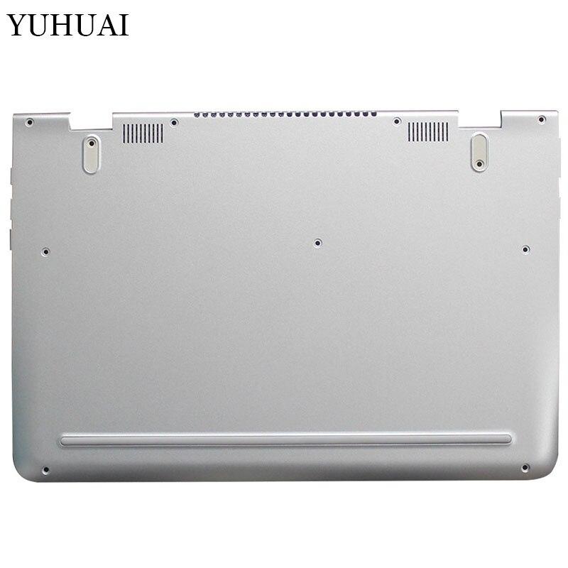 New laptop shell For HP ENVY 13 D 13 D024TU D023TU D040WM Series 13 3 Bottom