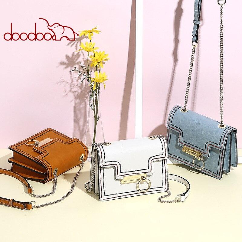 2019 nouvelle épaule de luxe sacs à Main femme sacs Designer de haute qualité chaîne sacs à bandoulière sacs à Main dames Messenger Sac un Sac à Main