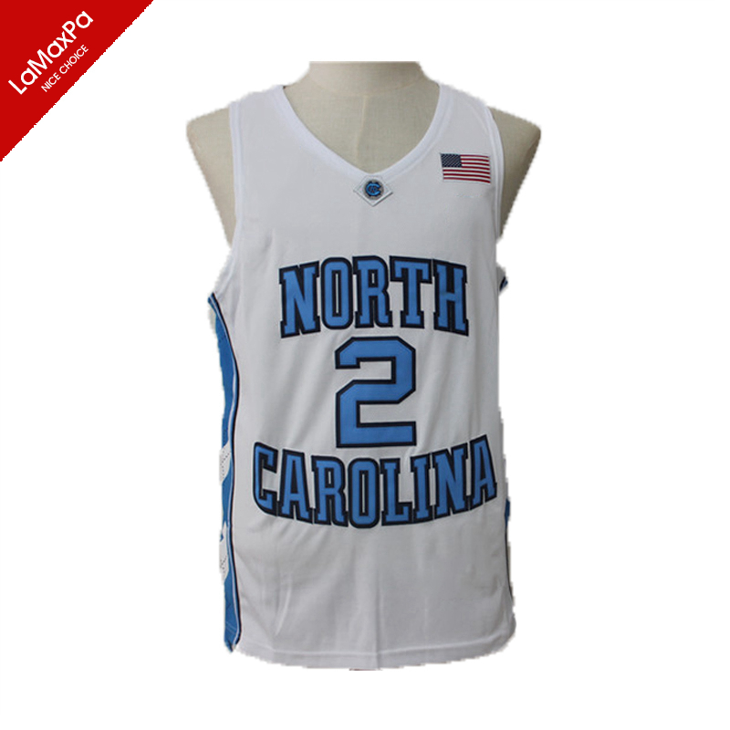 brice johnson jersey for sale