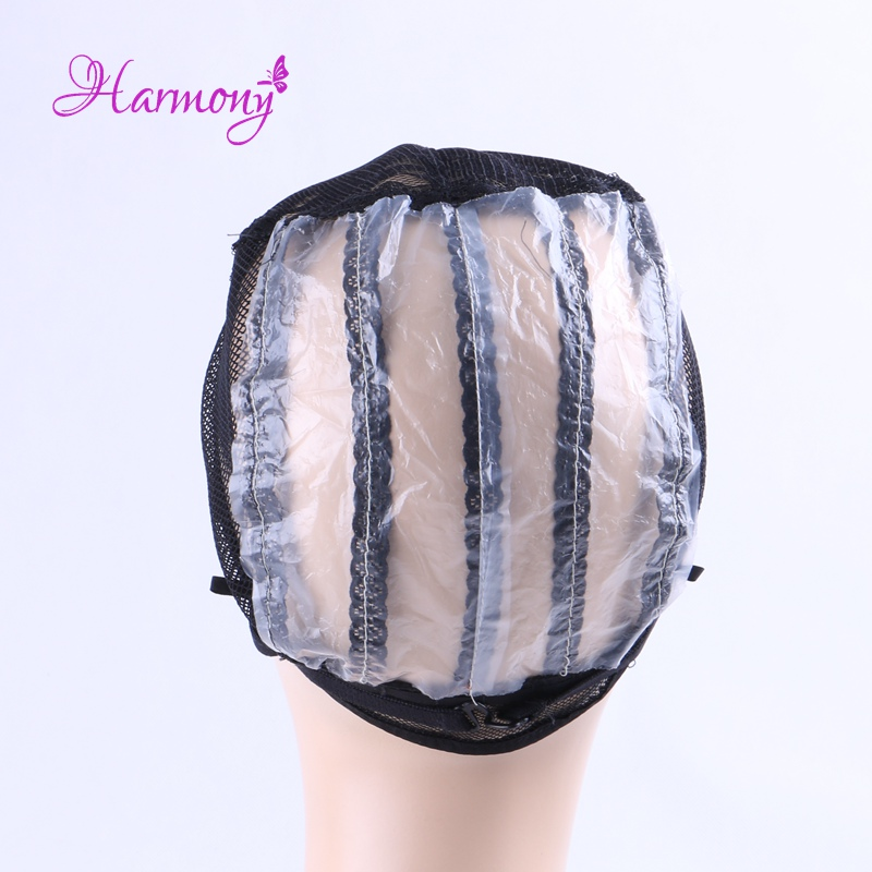 wigs Stock Jersey With 3