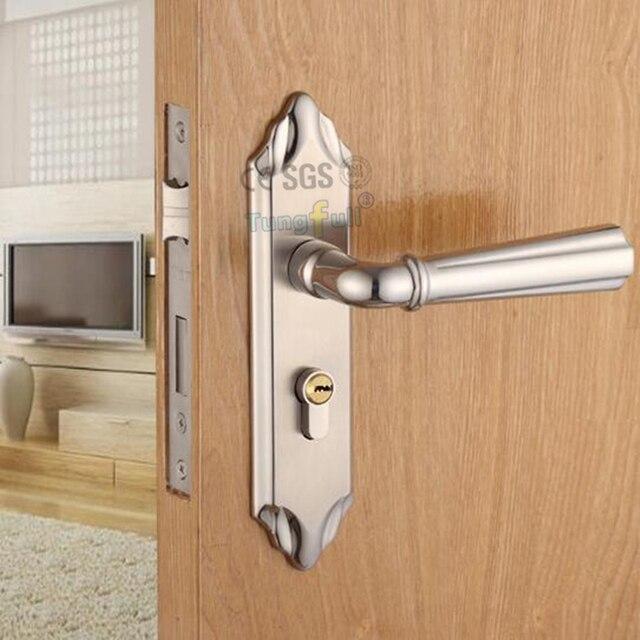 Aliexpresscom Buy New Design Split Style Engineering Locks Iron