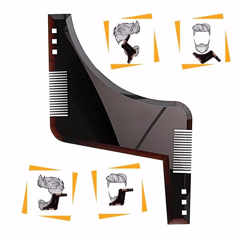 comb-9