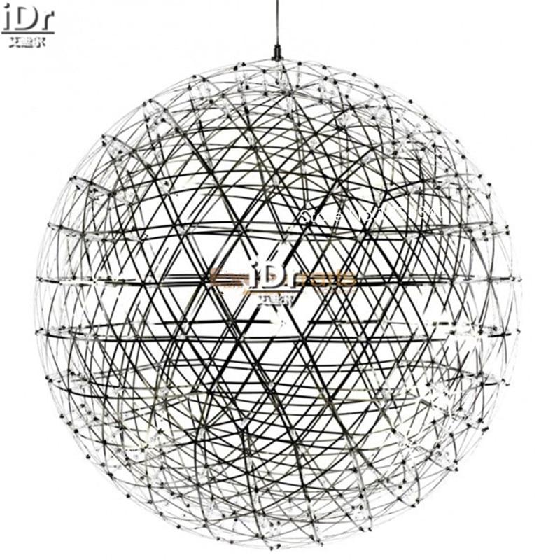 Simple modern art lighting LED lamp hotel club home living room bedroom lights  Pendant Lights  Rmy 0354|light bulb string lights|light clothinglight sandal - AliExpress