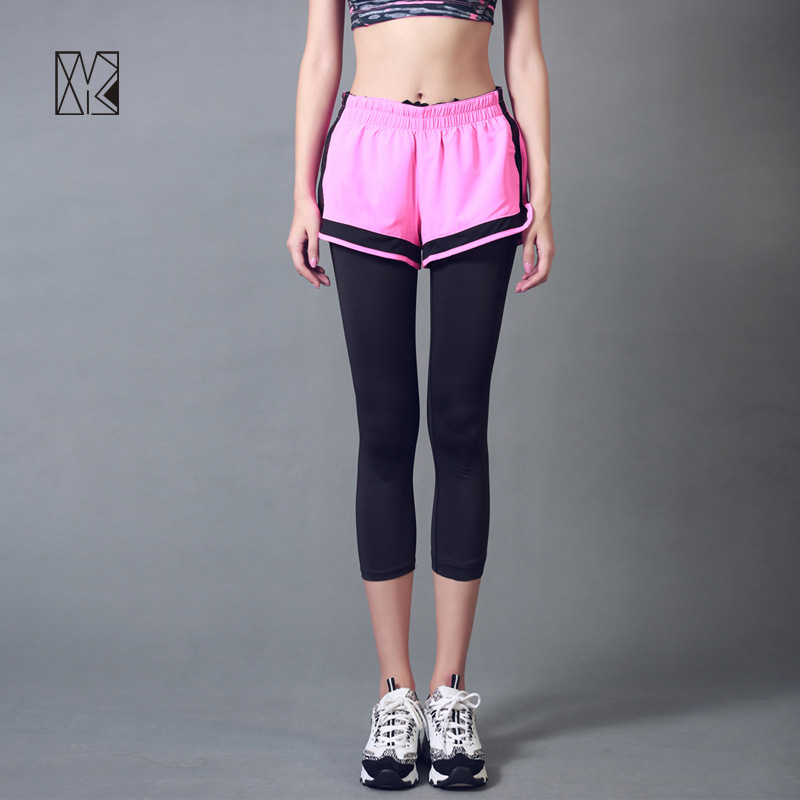 Popular Ultra Tight Yoga Pants-Buy Cheap Ultra Tight Yoga Pants ...
