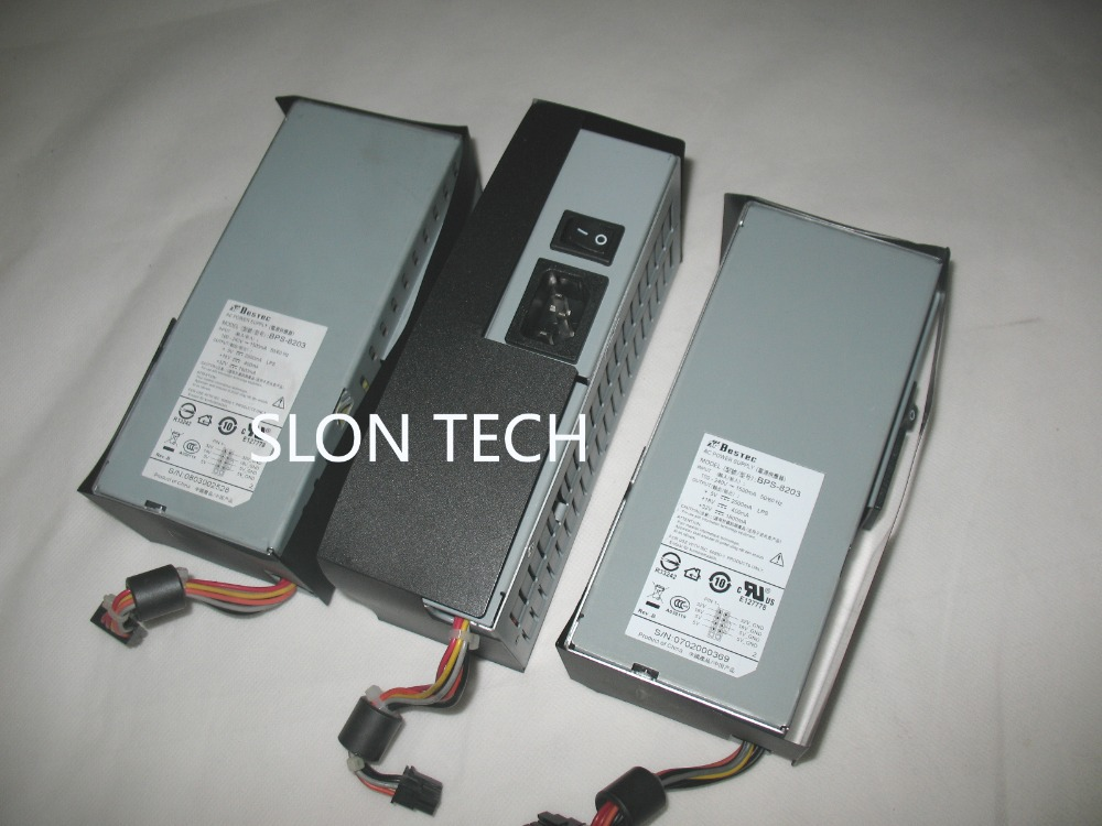 BPS-8203 for HP Scanjet 8300 8350 8390 N8420 N8460 Power Supply шина kumho kw31 i zen 235 55 r18 104r