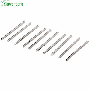 Image 5 - Длинный абразивный инструмент 2,35 мм, 10 шт.