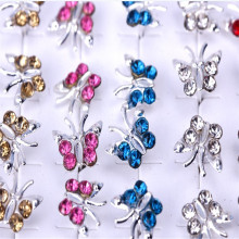 Jewelry Women for 40pcs