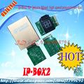Ip high speed programmer box IP-box2 for for Iphone &Ipad