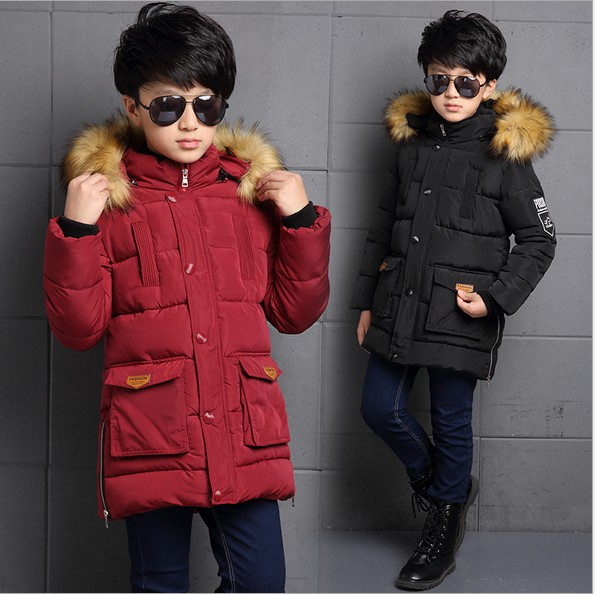 Compare Prices on Baby Boy Dress Coat- Online Shopping/Buy Low