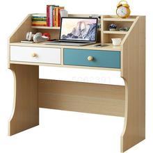 Компьютеризированный стол, рабочий стол, домашний стол, спальня, небольшой стол, простой стол для современных студентов