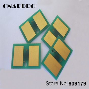 20PCS 45103720 45103719 Drum Chip For OKI Okidata ES9541 ES9542 ES 9541 9431 Pro9431dn Pro9541dn Pro9542dn Cartridge Reset 1
