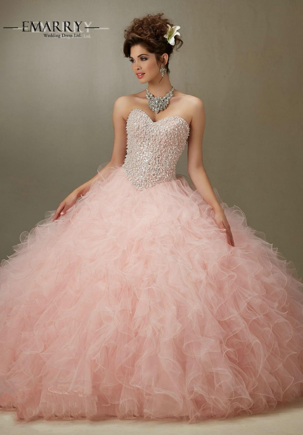 Hermosa Vestidos De Novia Rumano Friso - Ideas de Estilos de Vestido ...