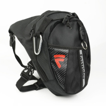 Moto rcycle, сумка для ног, водонепроницаемая, нейлон, мото, rcycle, сумки для улицы, повседневная, поясная сумка, moto rcycle, поясная сумка, OEM, Мото сумка
