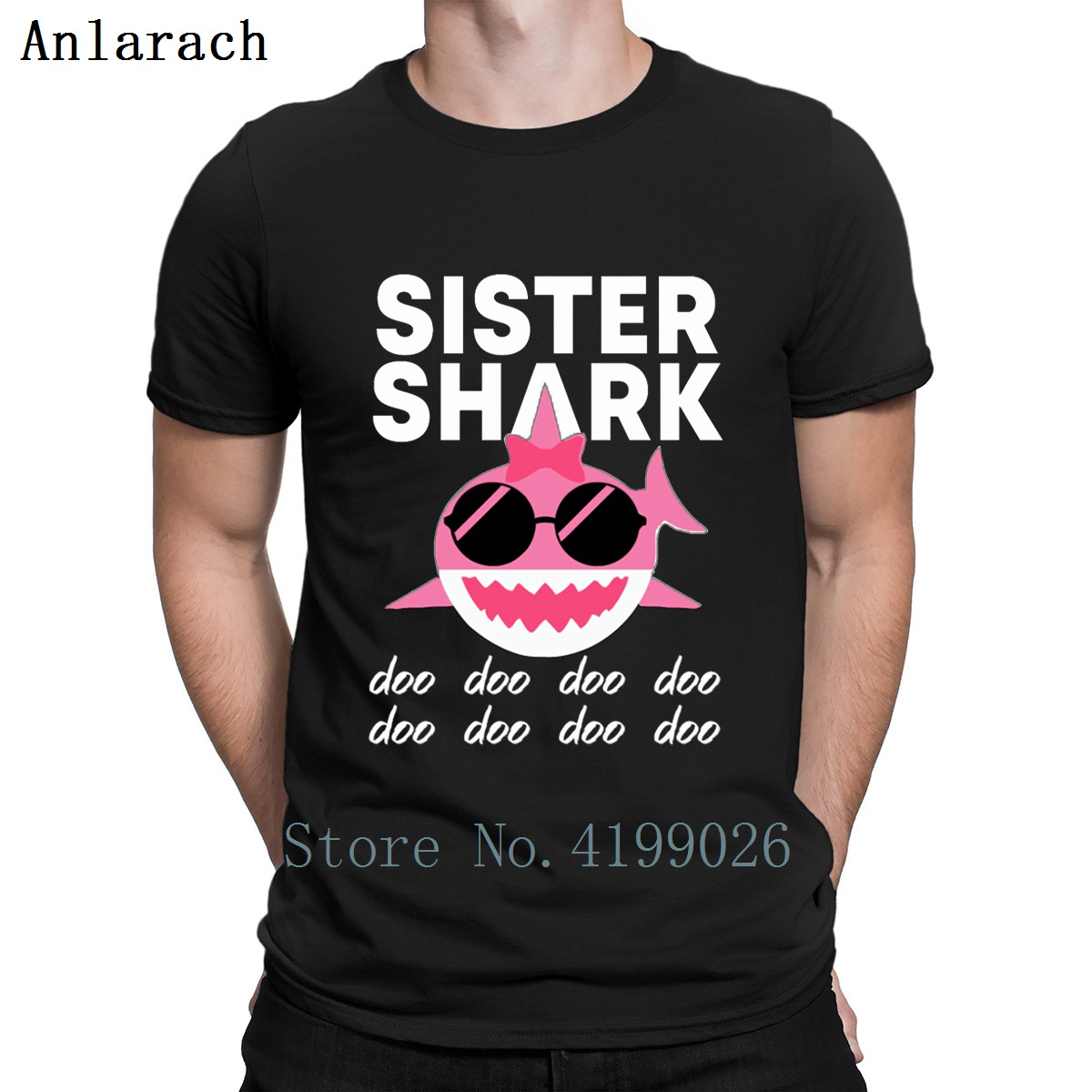 161531fe8fc303 Buy matching sister shirts and get free shipping on AliExpress.com