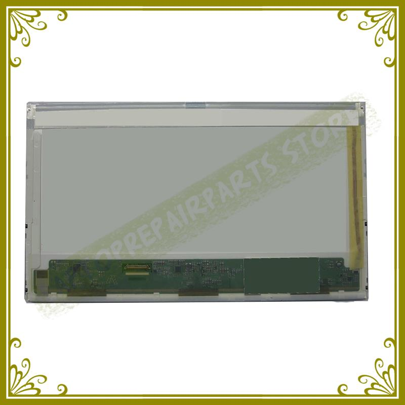 Original Matte 15.6 Laptop For HP LCD Panel NT156WHM-N50 LP156WH4-TLN2 N156B6-L0B LTN156AT32 LCD Screen Display 40pins 1366*768 laptop keyboard for hp for envy 4 1014tu 4 1014tx 4 1015tu 4 1015tx 4 1018tu backlit northwest africa 692759 fp1 mp 11m6j698w
