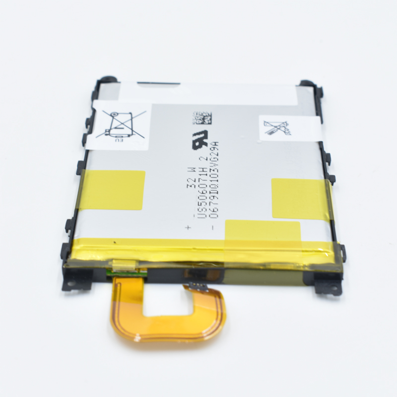 Image 5 - Hekiy Good quality High Capacity For Sony L39h Xperia Z1 Battery C6902 C6903 LIS1525ERPC Phone Battery 3000mAh-in Mobile Phone Batteries from Cellphones & Telecommunications