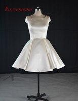 Новинка 2017 года Дизайн атласный Свадебные платья vestidos de Novia свадебное платье сшитое напрямую с фабрики оптовая цена