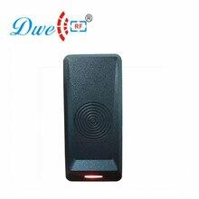 DWE CC RF Rfid Proximity Smart Reader 125khz Wiegand Card Re