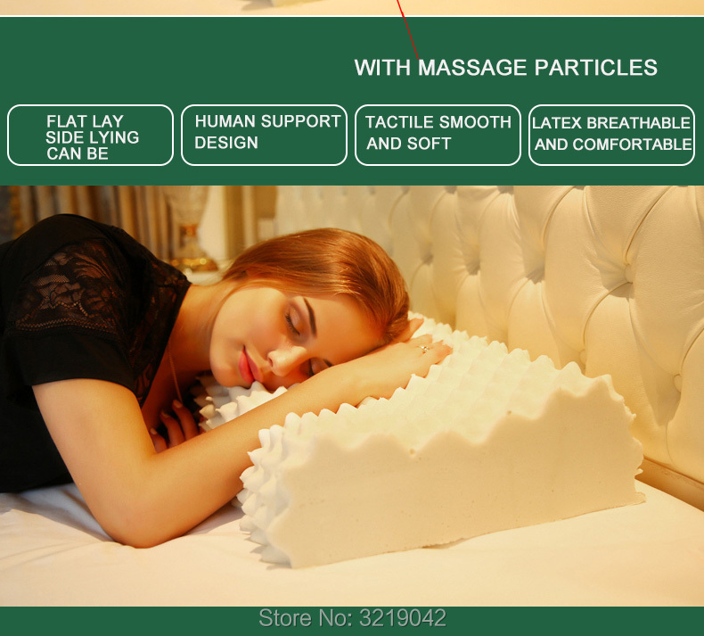 Massage-Langya-latex-pillow_04