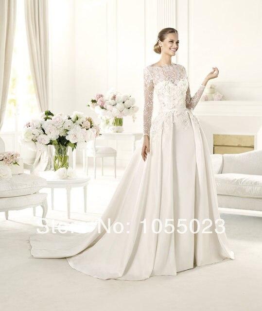Expensive Elie Saab Wedding Dress Online Elegant Bridal Dress Cap ...