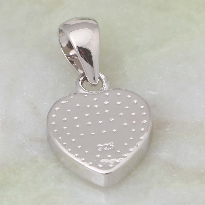 Pemasok kualitas tinggi 925 sterling perhiasan perak, Fashion - Perhiasan fashion - Foto 4