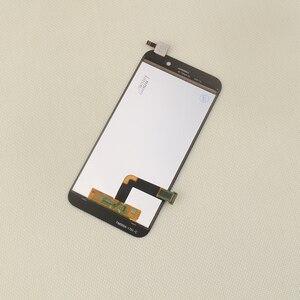 Image 4 - Alesser 1920x1080 FHD pour Wiko Wim Lite écran LCD et écran tactile nouveau numériseur assemblée pièces de réparation 5 pouces + outil + adhésif